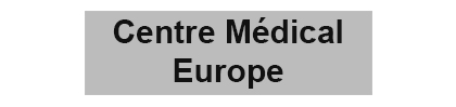 CENTRE MEDICAL EUROPE